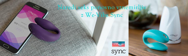 We-vibe-sync